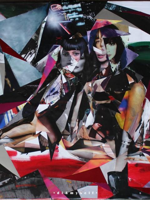 Suzanne Dirne art