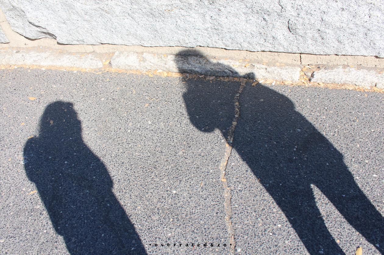shadow11 Suzanne Dirne overratedenzo