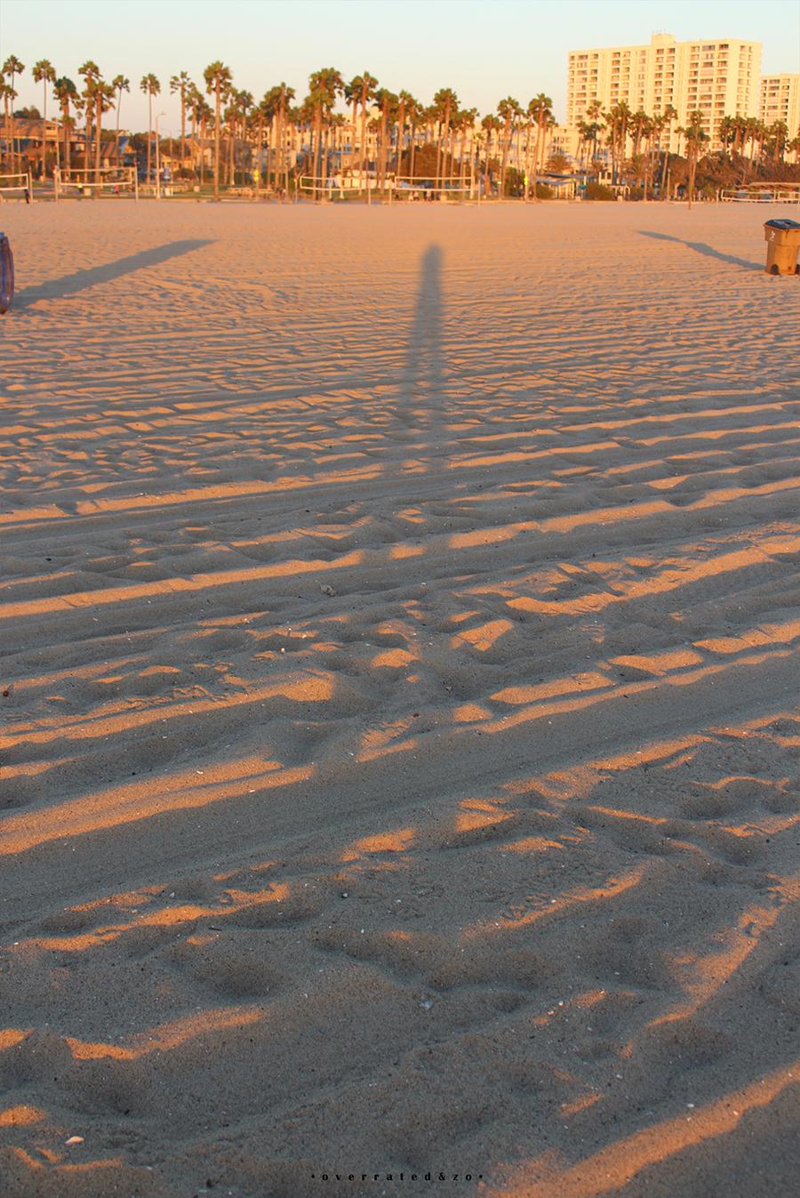 shadow2 Suzanne Dirne overratedenzo