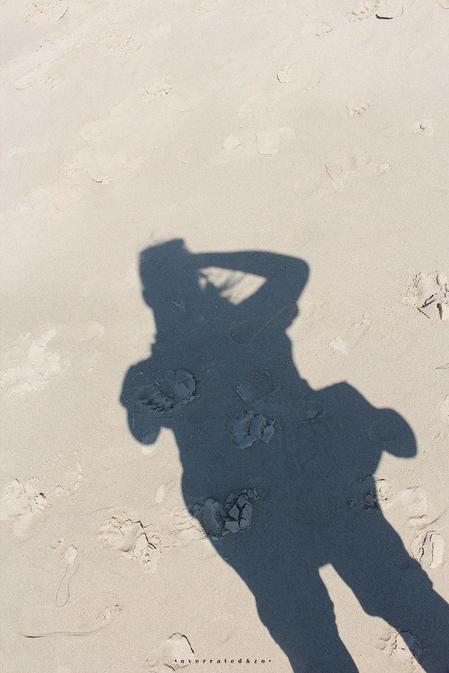 shadow3 Suzanne Dirne overratedenzo