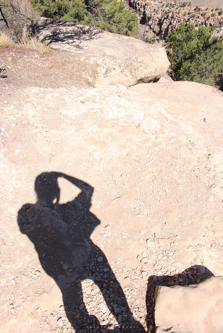 shadow5 Suzanne Dirne overratedenzo