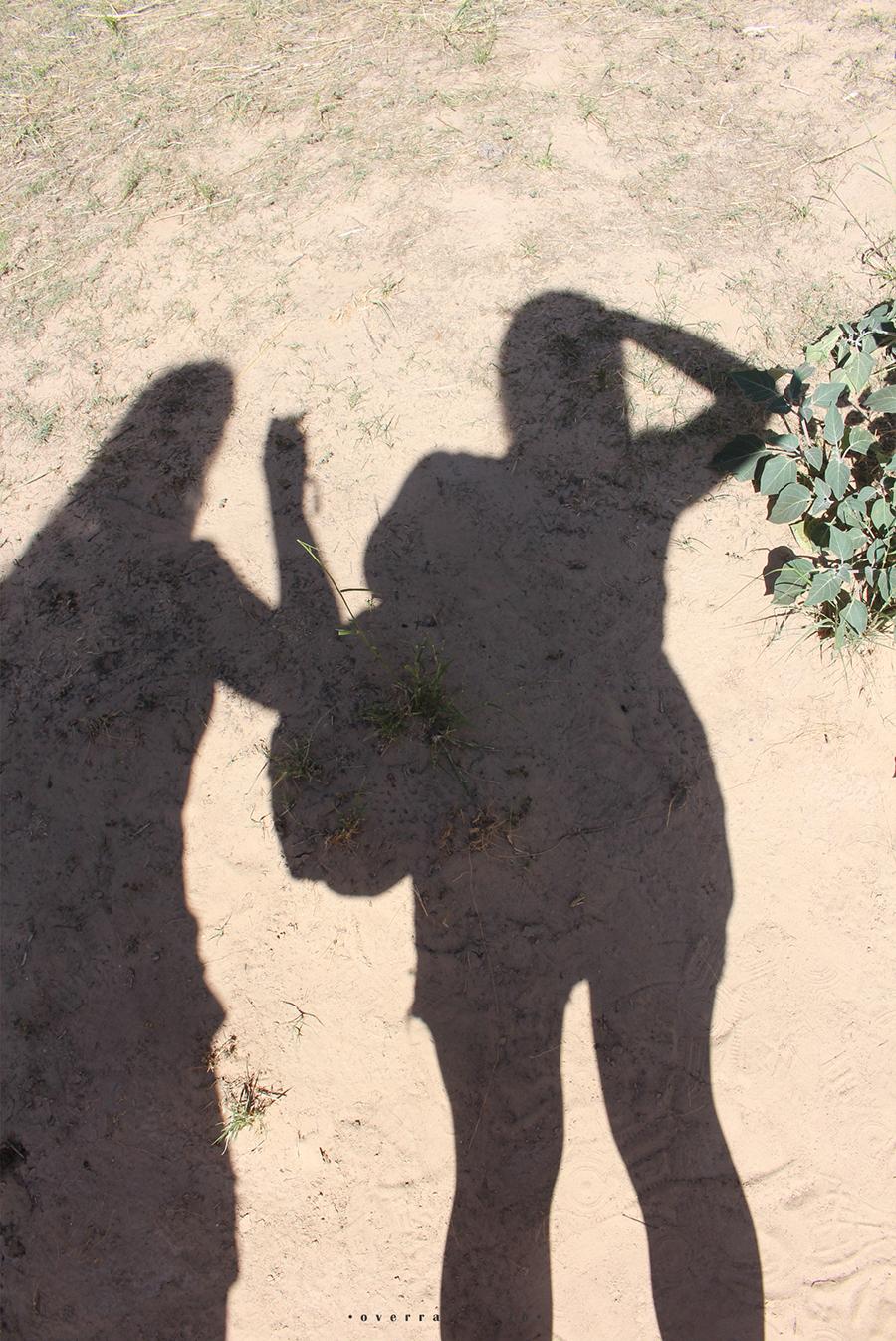 shadow6 Suzanne Dirne overratedenzo