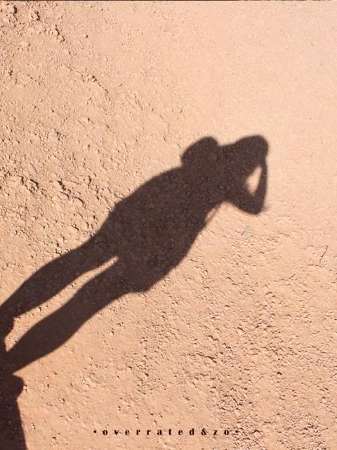 shadow7