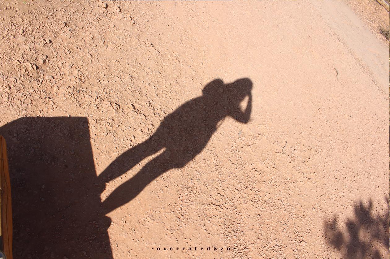 shadow7 Suzanne Dirne overratedenzo