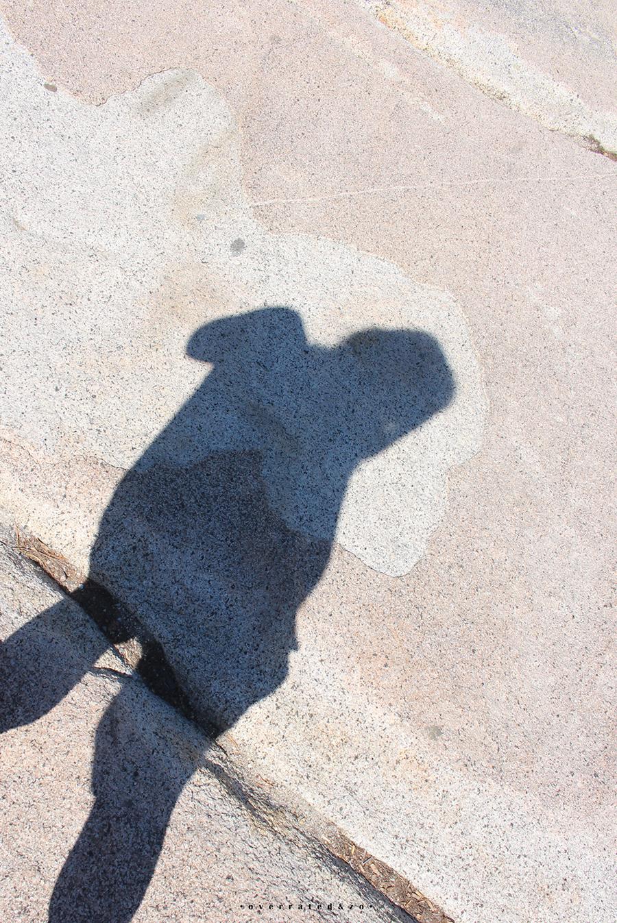 shadow9 Suzanne Dirne overratedenzo