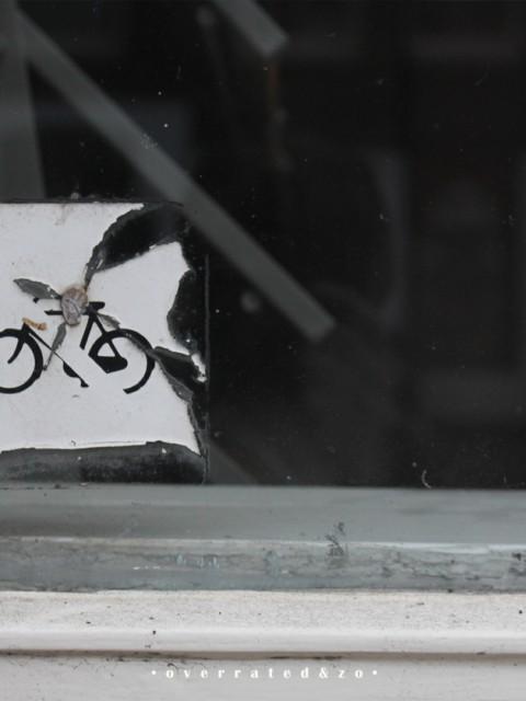 13-fiets