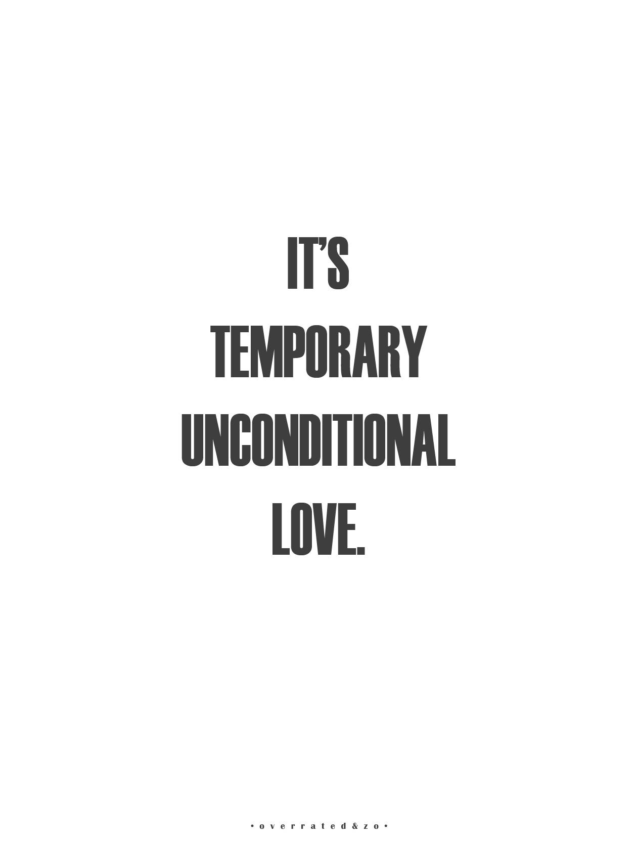 love nights temporary