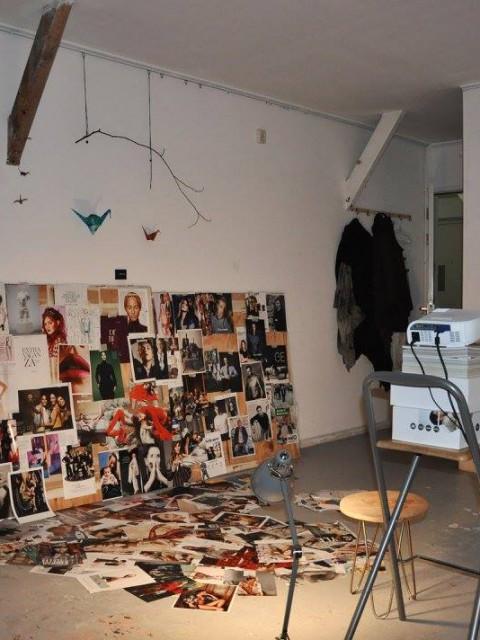 gender stereotypes unframed collective framed by image