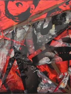 tumbnail collage artwork epozy